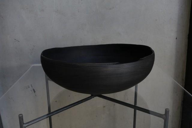 DSC01670