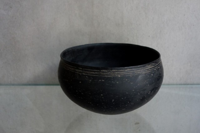 DSC02638
