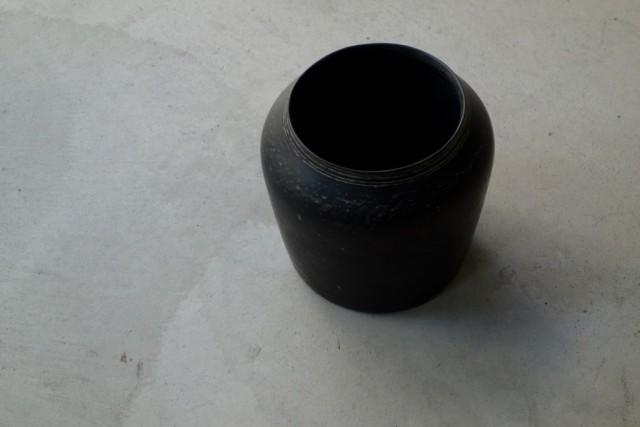 DSC02652